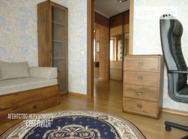 Продажа квартиры, 3 ком., Винница, р‑н.Славянка, -Ратушной-Хм-шоссе