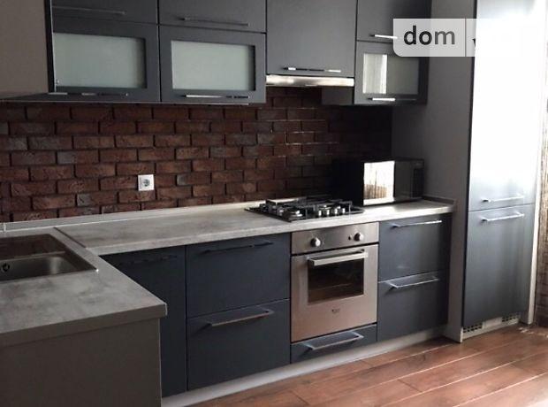 Продажа двухкомнатной квартиры в Виннице, на Провулок Миколи Амосова 28а район Славянка фото 1