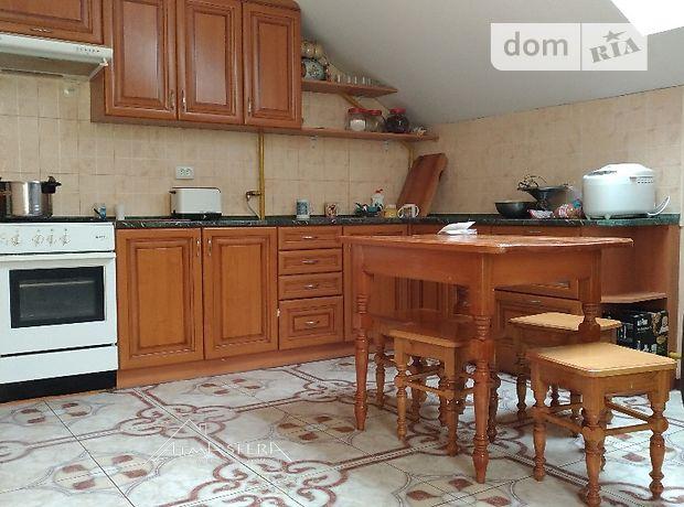 Продажа квартиры, 2 ком., Винница, р‑н.Старый город, Атамана Ситка улица