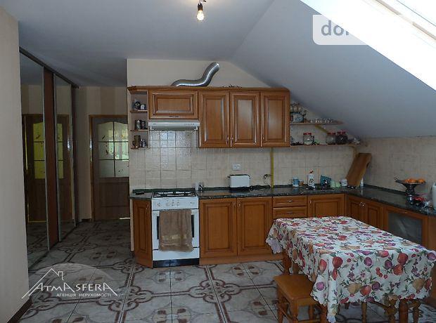 Продаж квартири, 2 кім., Вінниця, р‑н.Старе місто, Атамана Ситка улица