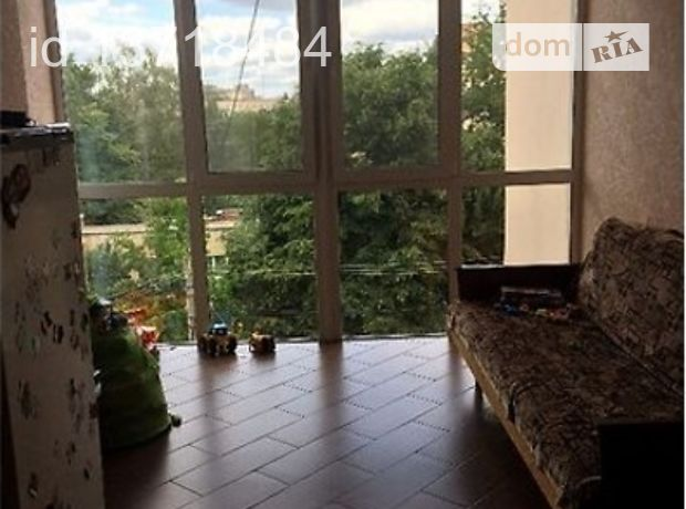 Продажа квартиры, 2 ком., Винница, р‑н.Старый город, Дубовецкая улица