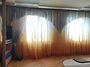 Продаж двокімнатної квартири в Вінниці на вул. Тимощука район Старе місто фото 1