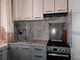 Продаж двокімнатної квартири в Вінниці на вул. Тимощука район Старе місто фото 5