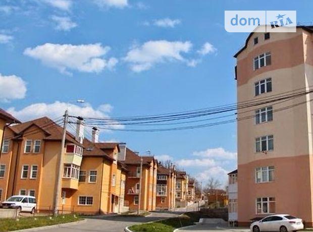 Продаж квартири, 1 кім., Вінниця, р‑н.Старе місто, Нагірна вулиця