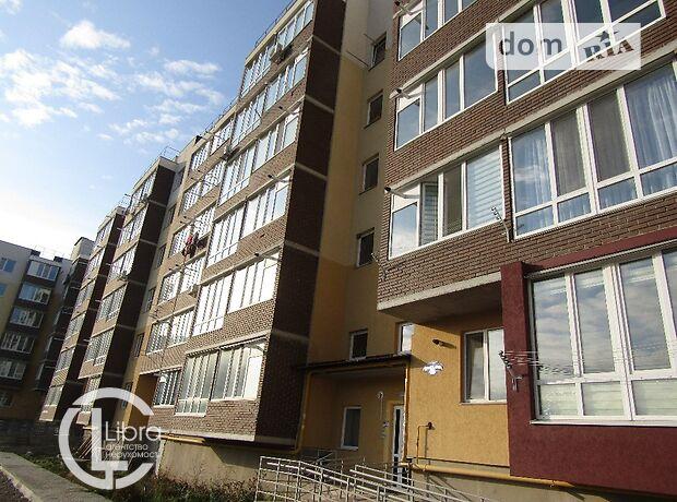 Продаж двокімнатної квартири в Вінниці на вул. Покришкіна район Старе місто фото 1
