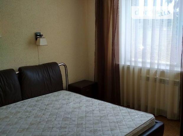 Продажа квартиры, 4 ком., Винница, р‑н.Старый город, Отамана Ситка улица, дом 7