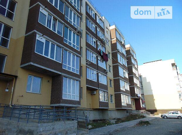 Продажа однокомнатной квартиры в Виннице, на Покрышкина улица район Старый город фото 1