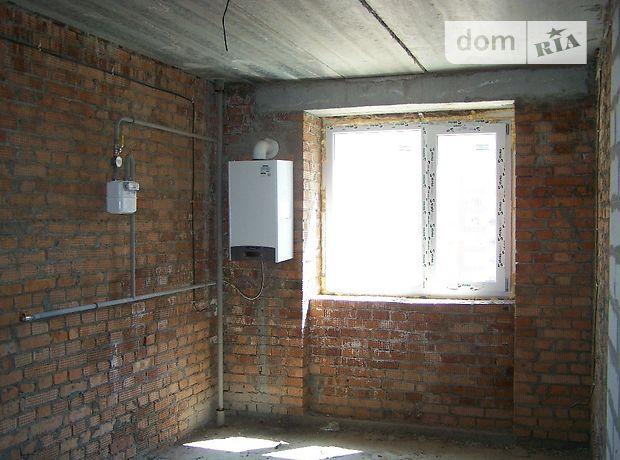 Продаж однокімнатної квартири в Вінниці на вул. Покришкіна район Старе місто фото 1