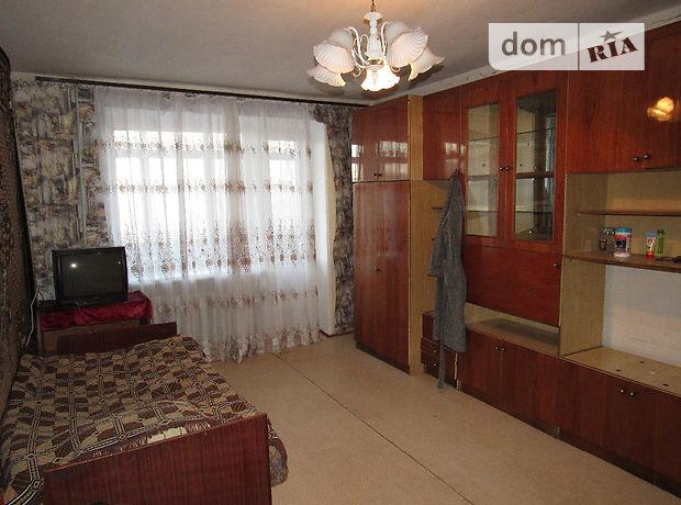 Продажа квартиры, 3 ком., Винница, р‑н.Старый город, Щорса улица