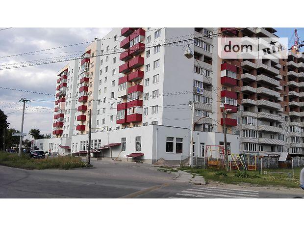 Продажа квартиры, 3 ком., Винница, р‑н.Старый город, Тимощука  улица