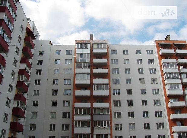 Продажа квартиры, 2 ком., Винница, р‑н.Старый город, Тимощука  улица