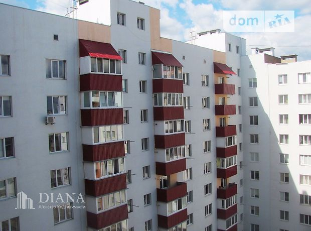 Продажа квартиры, 1 ком., Винница, р‑н.Старый город, Тимощука улица