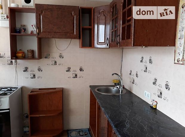 Продажа квартиры, 1 ком., Винница, р‑н.Старый город, Тимощука улица, дом 37