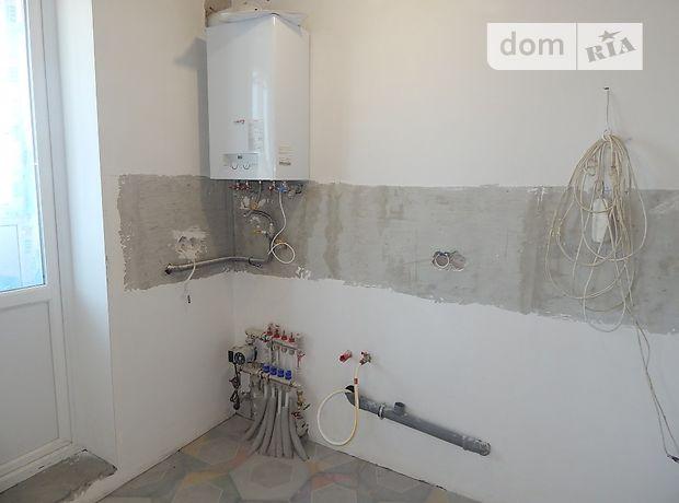 Продаж однокімнатної квартири в Вінниці на Ярмоли Мелешка вулиця 8, район Старе місто фото 1