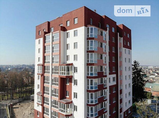 Продажа однокомнатной квартиры в Виннице, на ул. Маяковского район Старый город фото 1