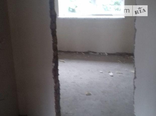 Продаж квартири, 4 кім., Вінниця, р‑н.Старе місто, Нагірна вулиця