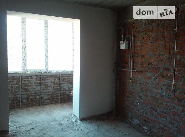 Продаж квартири, 1 кім., Вінниця, р‑н.Старе місто, Покришкіна вулиця