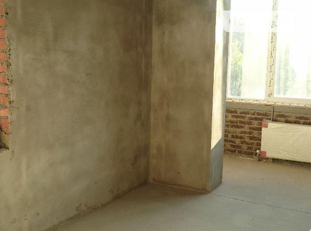 Продаж двокімнатної квартири в Вінниці на вул. Щорса район Старе місто фото 1