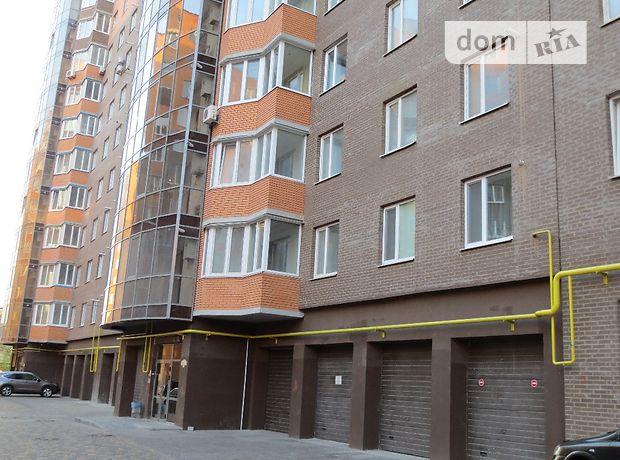 Продажа квартиры, 2 ком., Винница, р‑н.Старый город, Щорса улица
