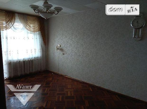 Продажа квартиры, 1 ком., Винница, р‑н.Старый город, Щорса улица