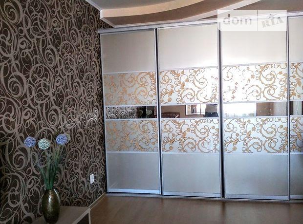 Продаж однокімнатної квартири в Вінниці район Старе місто фото 1