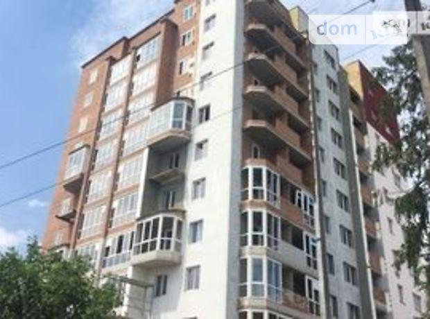 Продаж однокімнатної квартири в Вінниці на р-н 3 лікарні район Старе місто фото 1