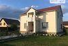 Продаж п`ятикімнатної квартири в Вінниці район Старе місто фото 3