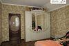 Продаж п`ятикімнатної квартири в Вінниці район Старе місто фото 4