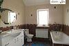 Продаж п`ятикімнатної квартири в Вінниці район Старе місто фото 5