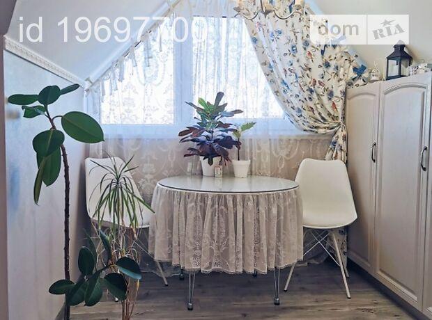 Продажа двухкомнатной квартиры в Виннице, на Нагорна район Старый город фото 1