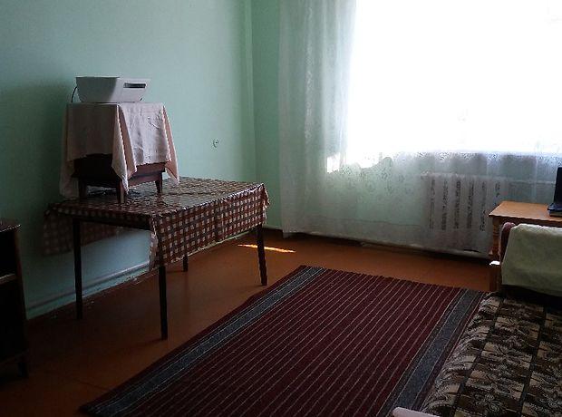 Продажа квартиры, 3 ком., Винница, р‑н.Старый город, Щорса улица , дом 8