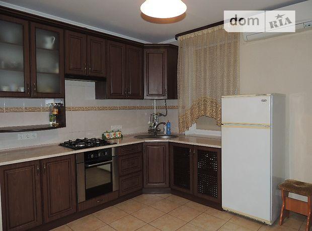 Продажа квартиры, 2 ком., Винница, р‑н.Старый город
