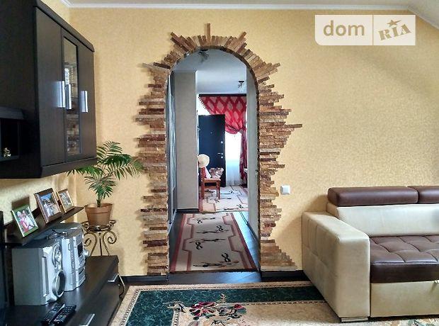 Продаж квартири, 2 кім., Вінниця, р‑н.Старе місто