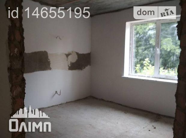 Продажа квартиры, 4 ком., Винница, р‑н.Старый город