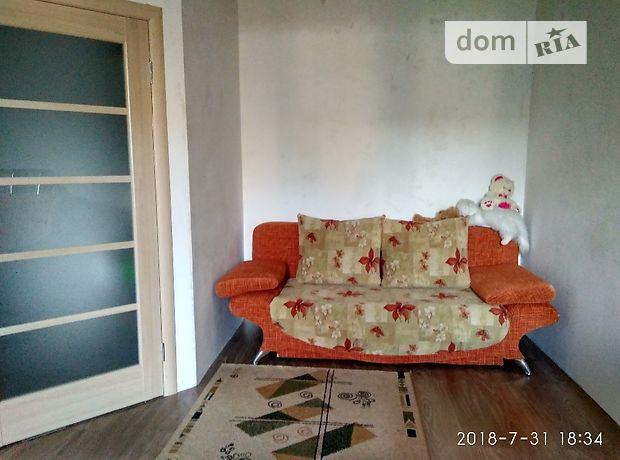 Продаж однокімнатної квартири в Вінниці на Покрышкина район Старе місто фото 1