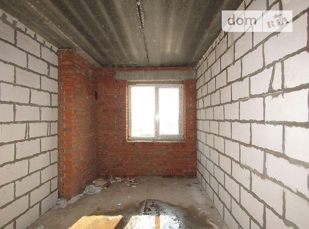 Продаж однокімнатної квартири в Вінниці на вул. Київська район Стрижавка фото 1