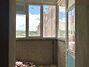 Продажа однокомнатной квартиры в Виннице, на ул. Киевская район Стрижавка фото 6