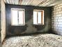Продажа однокомнатной квартиры в Виннице, на ул. Киевская район Стрижавка фото 1