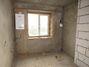 Продажа однокомнатной квартиры в Виннице, на ул. Киевская район Стрижавка фото 8