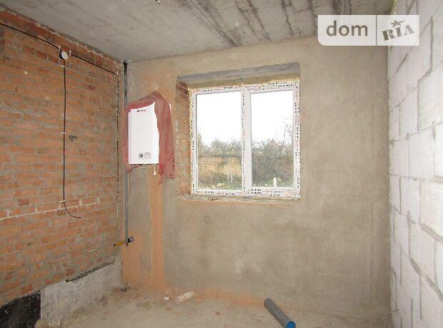 Продаж двокімнатної квартири в Вінниці на Алеи улица 35/1, район Стрижавка фото 1