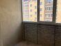 Продажа однокомнатной квартиры в Виннице, на ул. Аллеи район Стрижавка фото 8