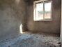 Продажа двухкомнатной квартиры в Виннице, на ул. Аллеи 35/1 район Стрижавка фото 7