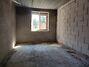Продажа двухкомнатной квартиры в Виннице, на ул. Аллеи 35/1 район Стрижавка фото 6