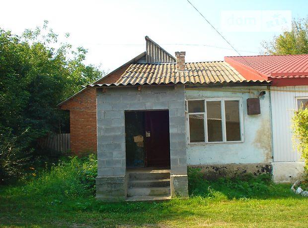 Продажа квартиры, 2 ком., Винница, р‑н.Стрижавка, Молодежная улица