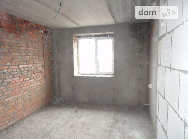 Продаж однокімнатної квартири в Вінниці на ул Аллеи 35/1 район Стрижавка фото 1