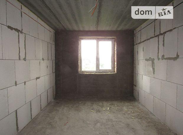 Продаж однокімнатної квартири в Вінниці на ул. Аллеи 35/1 район Стрижавка фото 1