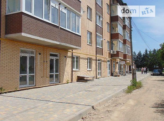 Продажа двухкомнатной квартиры в Виннице, на ул. Аллеи район Стрижавка фото 1