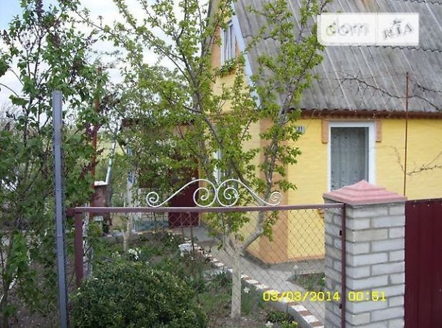 Продажа квартиры, 2 ком., Винница, р‑н.Стрижавка