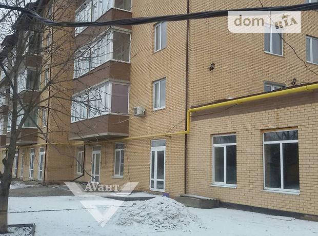 Продаж однокімнатної квартири в Вінниці район Стрижавка фото 1