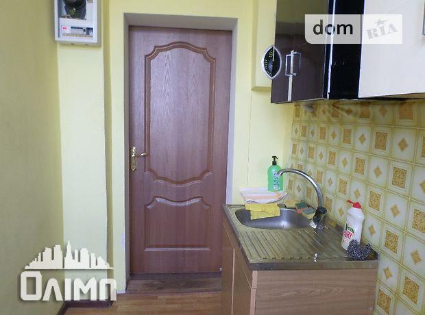 Продажа квартиры, 1 ком., Винница, р‑н.Свердловский массив, Городецкого улица